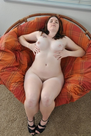 Chubby Women Porn Pics