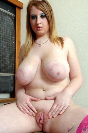 Chubby School Girl Pics