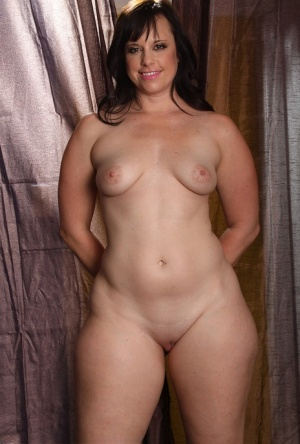 Chubby Small Tits Pics