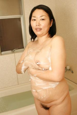 Wet Chubby Pics