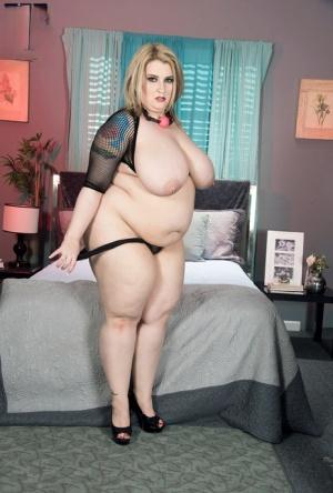 Fetish Bbw Porn