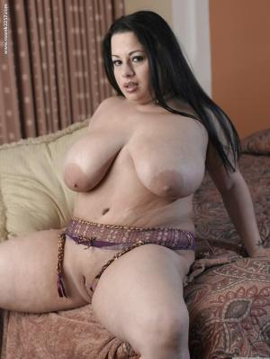 Chubby Nipples Pics